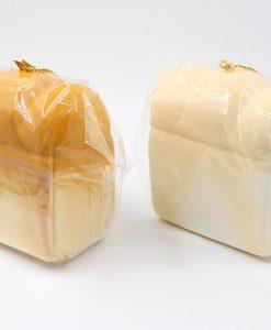 Cafe de n Bakery White Loaf Bread