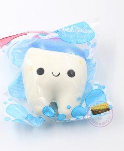Cutie Creative Galaxy Happy Tooth
