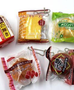Fuwa Fuwa Bread Version 2