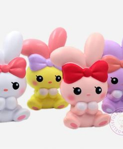I-Bloom Angel Bunnies